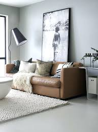 living room brown couch enchanting brown couches living room ideas ideas with light brown leather couch