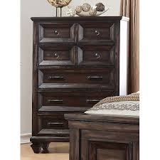 for nice dressers nice black dressers electric fireplace gas with rc willey s beautiful chests of