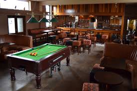pool table bar. Table Bar Room Pool Games Entertainment Pub Indoor And Sports Cue Recreation S