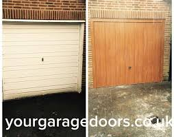 steel sliding garage doors. Garador Sherwood Steel Garage Door With A Golden Oak Foil To Match The Window Frames And Ryterna Side Sliding Doors 1