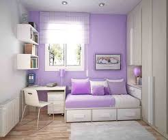 gambar kamar tidur yang bagus:  40 warna cat kamar tidur utama minimalis sempit kecil mungil