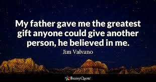 Jim Valvano Quotes 24 Best My Father Gave Me The Greatest Gift Anyone Could Give Another Person