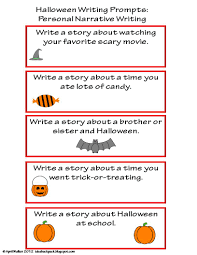 the idea backpack i have been boo ed and halloween writing  the idea backpack i have been boo ed and 95 halloween writing prompts