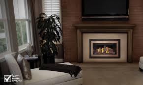 gdizc napoleon fireplaces
