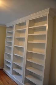 large size of bookshelf idea diy corner cat shelves with diy corner shelves also diy