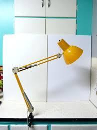 led clamp desk lamp stunning clamp desk lamp vintage clamp on desk lamp studio lamp drafting led clamp desk lamp