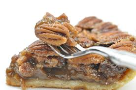chocolate pecan pie without corn syrup. Unique Corn Corn Syrup Free Pecan Pie To Chocolate Without A