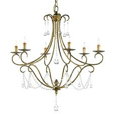 curry and company chandeliers eimatco for popular home currey and company crystal lights chandelier plan