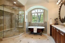 Home Improvement Ideas Blog Brightview Builders Annapolis MD Fascinating Bathroom Remodel Maryland Plans