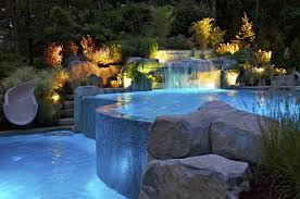 cool home swimming pools. Interesting Cool Edge Luxury Swimming Pool With Cool Home Swimming Pools