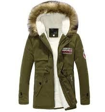 Men's Coat Rack Adorable Wholesale LR Hot Sale 32 New Men's Winter Jacket Men Hooded