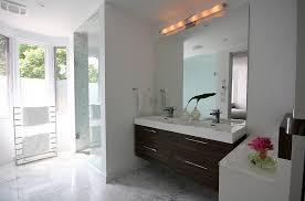 Choosing A Bathroom Vanity Mirrors Lepimen Trouge Home