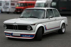 precursors to the famed bmw 3 series the two doors success cemented the firm s future as an upper tier performance car maker