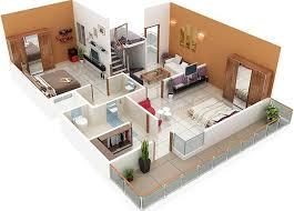 20 40 duplex house plan inspirational 40 x 40 duplex house plans bibserver of 20 40