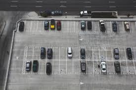 嵐山周辺の安い駐車場料金比較混雑時間と状況無料はある