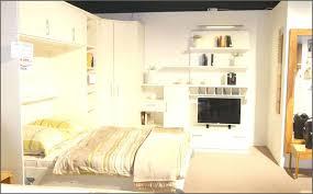 Schlafzimmer Schrank Furniture Jugendzimmer Mit Begehbaren