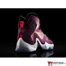 lebron purple shoes. nike lebron 13 purple sports shoes