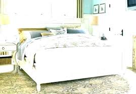 sea themed furniture. Beach Style Bedroom Furniture Theme Sea Themed Sophisticated Decor L