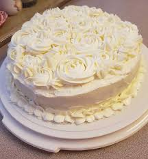 26 Most Beautiful Cake Decorating Ideas Justviralnet