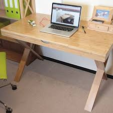 office cable tidy. cabletidy desk cable management workstation modern studio made of bamboo office tidy