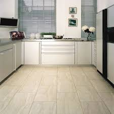 Is Bamboo Flooring Good For Kitchens Kitchen Vinyl Flooring Home Decorating