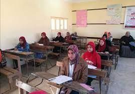 بالرقم القومي.. ننشر نتائج طلاب المدارس في محافظة القاهرة