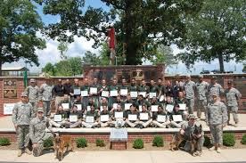 United States Army Military Police School Fort Leonard Wood Military Police Graduate 2013 Class Of Law