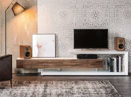 modern tv console. Link Modern TV Stand By Cattelan Italia Tv Console