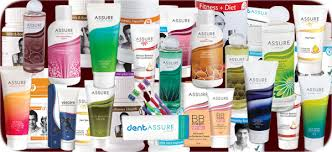 Health/Beauty Product Supply Business: https://web.facebook.com