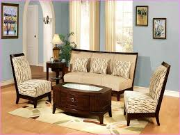room furniture houston: cheap living room furniture houston cheap living room furniture houston cheap living room furniture houston