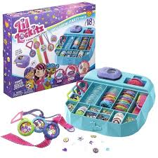 educational toys for 5 best friend party pack learning years old girl . Educational Toys For The Best Year