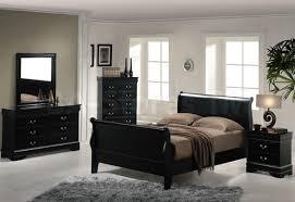 Southwestern Bedroom Furniture Elegant Black Bedroom Furniture Sets Hd Decorate Also Black