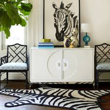 Zebra Print Living Room Decor Zebra Print Bedroom Decor Zebra Print Bedroom Decor Diy Zebra