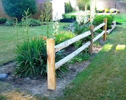 backyard fence gate split rail fence ideas backyard fence ideas luxury two men and a little backyard fence gate