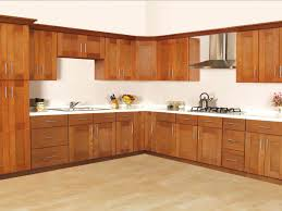 replacement kitchen drawers large size of kitchen cabinet door replacement closet replacement kitchen cupboard replacement plastic