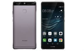huawei p9 colors available. huawei\u0027s infamous p9 smartphone is now available for purchase at just $439 from an ebay retailer. this a decent amount of savings on flagship product huawei colors