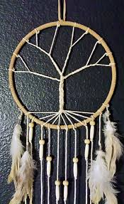 Are Dream Catchers Good Or Bad Adorable Tree Of Life Dream Catcher DIY Pinterest Dream Catchers