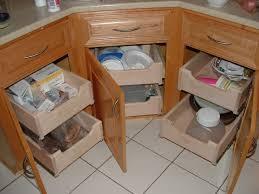 Kitchen Modern Kitchen Cabinet Drawer Designs For Your Kitchen Room