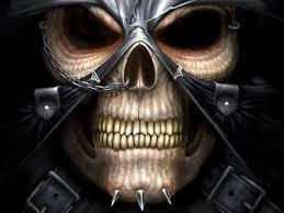 skull pics live skull pur skull backgrounds wallpaper