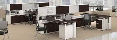 konnikova open office. Open Plan Office \u2013 Good Or Bad For Productivity \u0026 Happiness? Konnikova