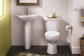 6X6 Decorative Ceramic Tile Tiles astounding 100x100 white tile 100x100whitetile100x100decorative 55
