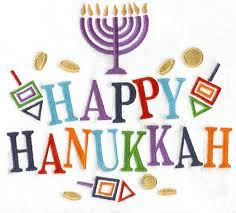 The Lights of Hanukkah... http://stayinspired365.com/2012/12/14 ... via Relatably.com