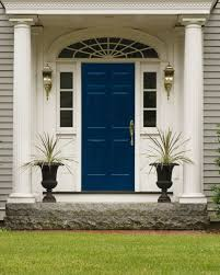 exterior door painting ideas. 1ddd305c8eb28d063ceaac2b3f61ca6c Exterior Door Painting Ideas A