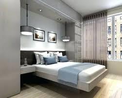 simple master bedroom interior design. Master Bedroom Design Ideas Modern Room Designs With  Nifty Remodels Photos Simple Simple Master Bedroom Interior Design