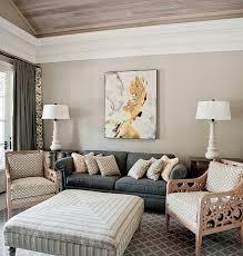 stone paint colorInterior Design Ideas Paint Color  Home Bunch  Interior Design