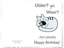 black and white printable birthday cards printable black and white birthday cards printable black and white