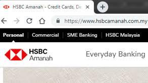 security banking ways