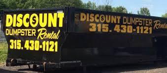 dumpster rental syracuse ny.  Syracuse Grass Clippings Mulch Tree Limbs Shrubs U0026 Leaves Discount Dumpster  Rental  To Syracuse Ny Y