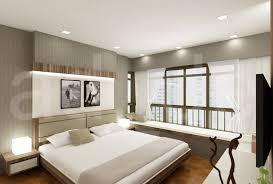 Small Condo Bedroom Interior Designer Adrian Lau Hdb And Condo Bedroom 3d Designs