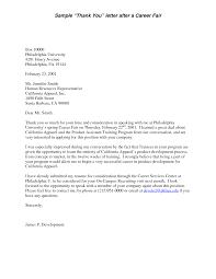 Cover Letter For Resume At Job Fair Mediafoxstudio Com